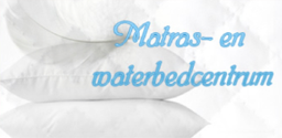 Matras en waterbedcentrum
